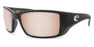 COSTA BLACKFIN POLARIZED SUNGLASSES