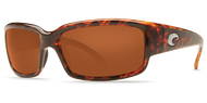 COSTA CABALLITO POLARIZED SUNGLASSES
