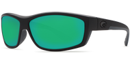 COSTA SALTBREAK POLARIZED SUNGLASSES
