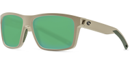 COSTA SLACK TIDE POLARIZED SUNGLASSES