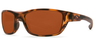 df862284f41 COSTA BLOKE POLARIZED SUNGLASSES - Eldredge Bros. Fly Shop