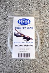 HMH Micro Tubing