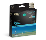 RIO DirectCore Flats Pro StealthTip (Tropical Saltwater Series)