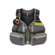FISHPOND Upstream Tech Vest - Womens