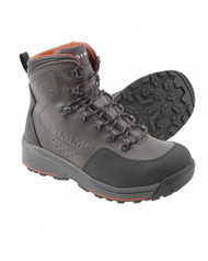 SIMMS Freestone Wading Boot (Rubber Sole - 2020)
