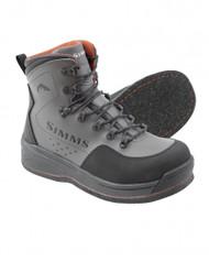SIMMS Freestone Wading Boot (Felt Sole- 2020)