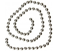 Bead Chain Eyes