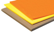 Rainy's Evazote Sheet Foam