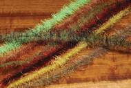 """EP Tarantula Hairy Legs Brush (1/2"""")"""
