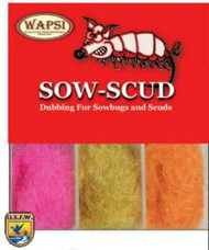 Sow-Scud Dubbing