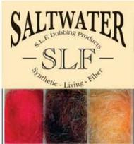 Saltwater SLF Dubbing