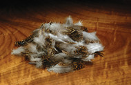 English Grouse Soft Hackle