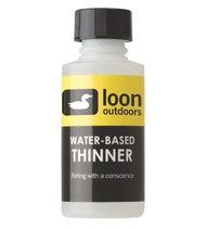 Loon Hard Head Thinner