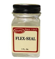 Wapsi Flex-Seal