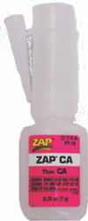 Zap-A-Gap CA (Thin Viscosity)