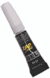 Zap-Gel