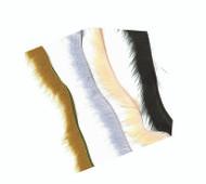Mink Zonker Strips