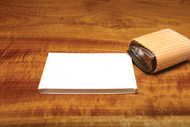 River Road Replacement Cutting Pad