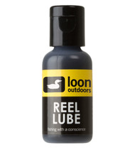 Loon Reel Lube