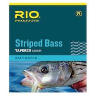 RIO Striped Bass Leader