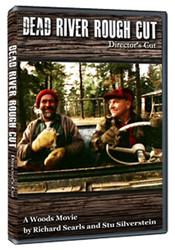 [DVD] Dead River Rough Cut
