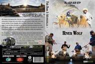 [DVD] The Fish Bum Diaries Volume 1: Mongolia