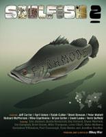 [DVD] Soulfish 2: Fish Mode