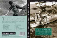 [DVD] The Lee Wulff Master Collection: Classic Films From America's Pioneer Angler