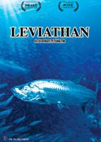 [DVD] Leviathan
