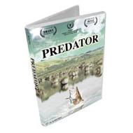 [DVD] Predator: An Extraordinary Fly Fishing Film