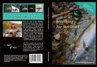 [DVD] Searching For Steelhead