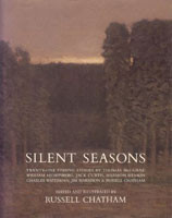 [Book] Silent Seasons