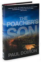 [Book] The Poacher's Son: Mike Bowditch Mysteries (Vol. 1)