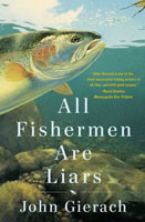 [Book] All Fishermen are Liars