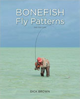[Book] Bonefish Fly Patterns, 2nd Ed.