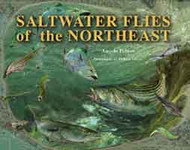 [Book] Saltwater Flies of the NorthEast
