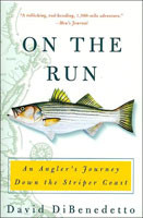[Book] On The Run