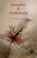 [Book] Stoneflies & Turtleheads