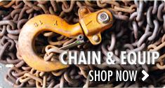 chain-banner.jpg