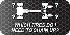 faqs-chainup.png