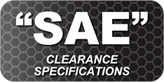 faqs-sae.png