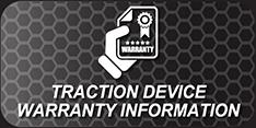 faqs-warranty.png