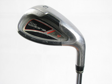 cobra s9 gap wedge