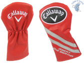 callaway great big bertha 2015 headcover