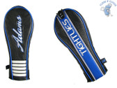 adams tight lies 2.0 fairway headcover