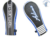 Adams Tight Lies 2.0 Ti Fairway Headcover