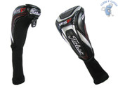 Titleist 915F Fairway wood Headcover