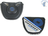 Odyssey Works Putter MALLET Headcover