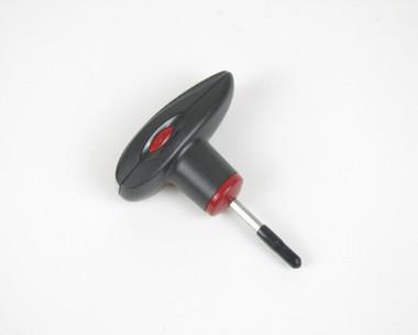 Nike VRS Covert Torque Wrench