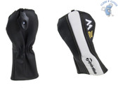 TaylorMade M2 Fairway wood Headcover